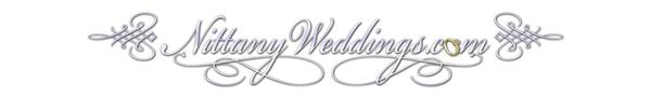 Nittany Weddings